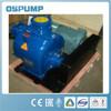 P Series Self Priming Sewage Centrifugal Pump(Self-priming Pump)