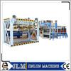 2015 finger joint Veneer Composer for sale/ CNC Veneer Core Builder witn factory price/Plywood Production Line