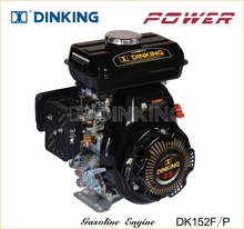 2014 NEW POWER 100cc DK152F GASOLINE ENGINE