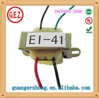 Wholesale alibaba round transformer 12v in china