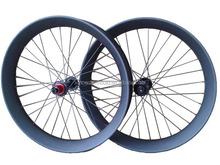 Alibaba china Crazy Selling 2015 carbon 26+fatbike wheelset