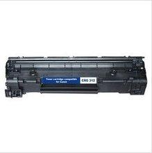 Compatible for Canon LBP3300 toner cartridge