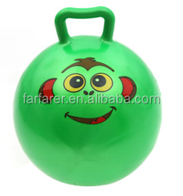 """20"""" Jumping ball/ bounce ball"""