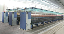 FA503 Ring Spinning Frame/machines used in textile industry