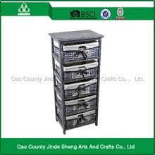 Cheap living room cabinet storage cabinet / storage wooden cabinet furniture