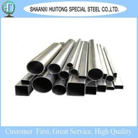 alibaba china stainless steel pipes for furniture a312 gr tp316 for decoration in aisi 201 20