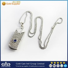 UD-033 Bulk Promotional Gift USB Flash Memory