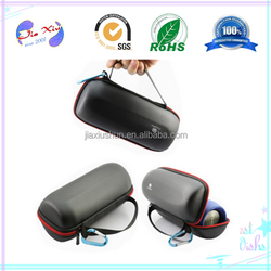 Top Quality New Arrival Portable Travel Bag Hard Cover For JBL Pulse Charge2 Bluetooth Speakers