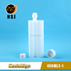 450ml 2:1 two component epoxy glue dual cartridge