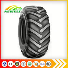 Free Sample Agricultural Cheap Tire Alibaba