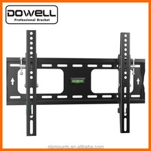 lcd wall bracket lcd tv wall mount design