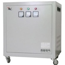 dry type step up transformer(3-600KVA)