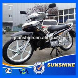 SX110-12C Exclusive 125CC Racing Cub Motorcycle