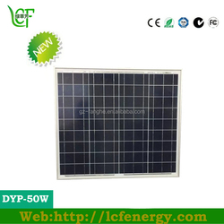 roof solar system solar panel home solar power kits high performance CE approved