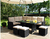 /product-gs/hot-garden-outdoor-furniture-china-dh-8693d--60209138789.html