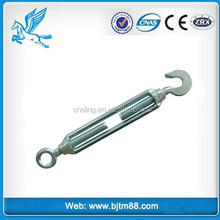 2015 new design US TYPE FEDERAL TURNBUCKLE