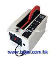 color change tape dispenser