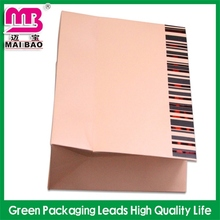 colored printing luxury colorful valentine\s paper gift bags
