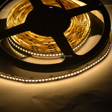 best selling products in america 240leds single row 3528 led strip 24v