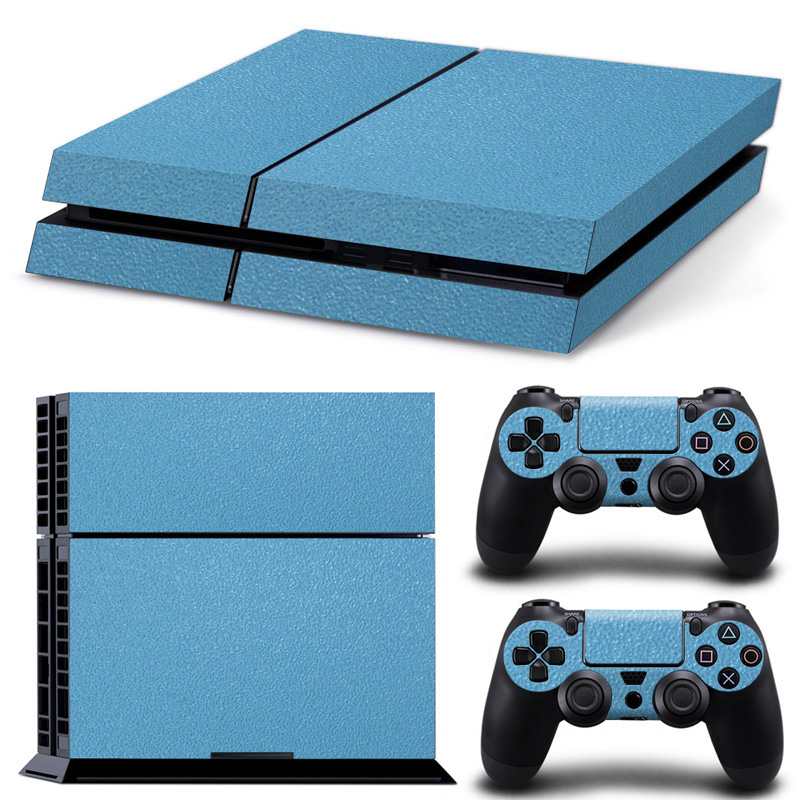 OST-PS4-Leather0011