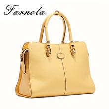 2014 ladies cheap import handbag from china wholesale
