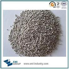 2015 Hot Sale Magnesium Powder(granules)