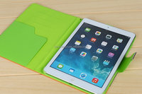newest 7.85 inch tablet case silicone stand smart cover tablet accessories for ipad mini case