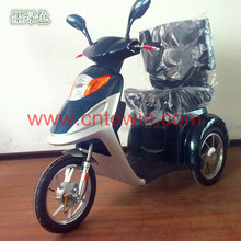 Alibaba china hot-selling 12v china tricycles for transportation