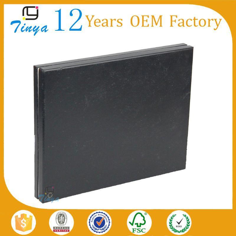 paper box210-2