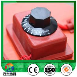Floor Heating Systems Type Heating film