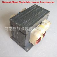4650v 1500w transformers for magnetron
