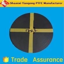 Pure PTFE guide tape/Sealing Strip