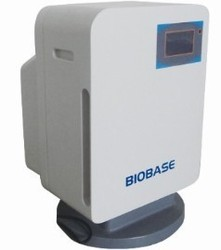 2015 BIOBASE Active Carbon HEPA Fresh Air Purifier For Sale