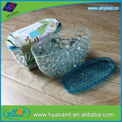 Wholesale goods from china air freshener aroma reed