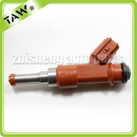 high qualtiy fuel Injector/nozzle used For Toyota OEM23250 - 0P040