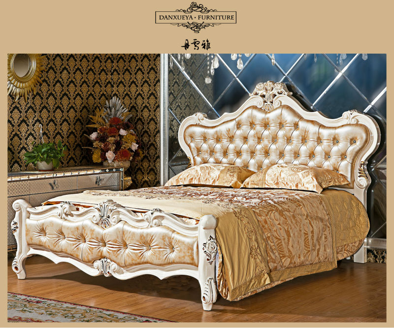 designs of bedroom furniture. Furniture Wood Double Bed Designs. 2.jpg . Designs Of Bedroom