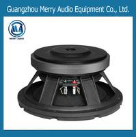 10 inch line array dj equipment 400W MR1019075