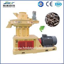 customized good quality din plus wood pellet maker energy saving machine for sale