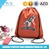 Low Price Wholesale Drawstring Bags/Nylon Drawstring Bag/Drawstring Bag