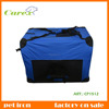 High Quality XXL Size Outside Pet Carry Bag For Dogs And Cats