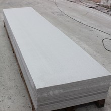 joint invisible aritifical stone joint seamless 12mm acrylic solid surface