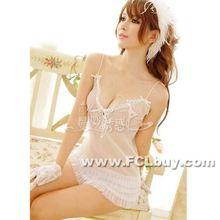 Mature Women Xxl Sexy White Lingerie Pics 463346