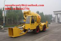 Direct manufacturer professional technical concrete mixer for sale, concrete mixer , China concrete mixer price