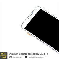for samsung galaxy note 3 n900 n9009 n9002 n9008 n9005 n9006 lcd with digitizer