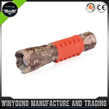 Top Sale Flashlight Maglite