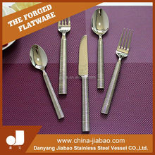 hotel and restaurant use towle old master sterling silver flatware