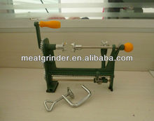 wholesale orange peeler machine