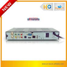 hgdvb s1008 hd receptor de satélite libre y sistemas de conocimientos indígenas sks receptor para américa del sur