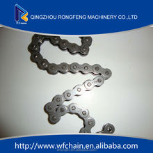 Top quality Motorcycle sprockets motorcycle chian kits