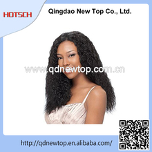 Wholesale Goods From China jack sparrow wig